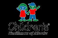 childrens-1