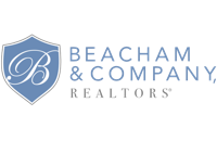 Beacham-Company