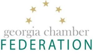 GA_Chamber_Federation